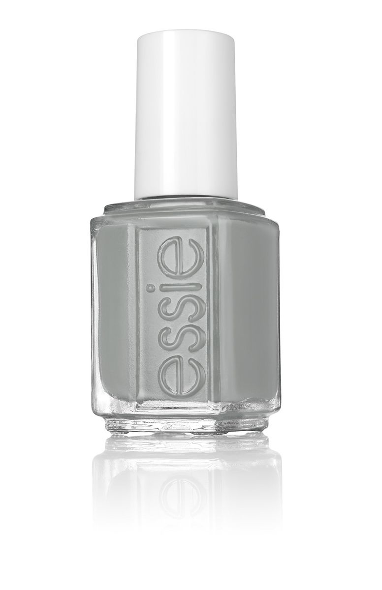 Essie Professional лак для ногтей 999 Дзен и сейчас Now And Zen 13,5 мл