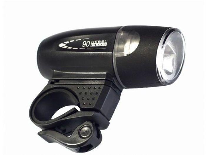 Фонарь передний Moon SHL-06BL, 1 диод, 3 режимаWP_SHL-06BL_W_blkФонарь передний Moon SHL-06BL имеет 1 диод и 3 режима работы. Особенности: Luxeon LED светодиод 3 Варианта работы: Высоко / Низко / Мигание Оптический рефлектор Боковое освещение Быстросъемное крепление (22-31.8mm)