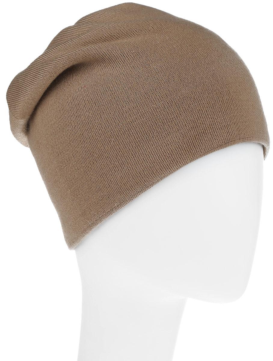 Шапка мужская Leighton Trend 2016, цвет: горчичный. 5-038. Размер: 59/605-038Теплая мужская шапка Leighton Trend 2016отлично подойдет для повседневной носки и активного отдыха в зимнее время года. Шапка выполнена из шерсти и акрила, что позволяет ей великолепно сохранять тепло, и обеспечивает высокую эластичность и удобство посадки. Материал быстро выводит влагу от тела, оставляя изделие сухим. В качестве подкладки используется флис. В такой шапке вам будет уютно и тепло.Уважаемые клиенты!Размер, доступный для заказа, является обхватом головы.