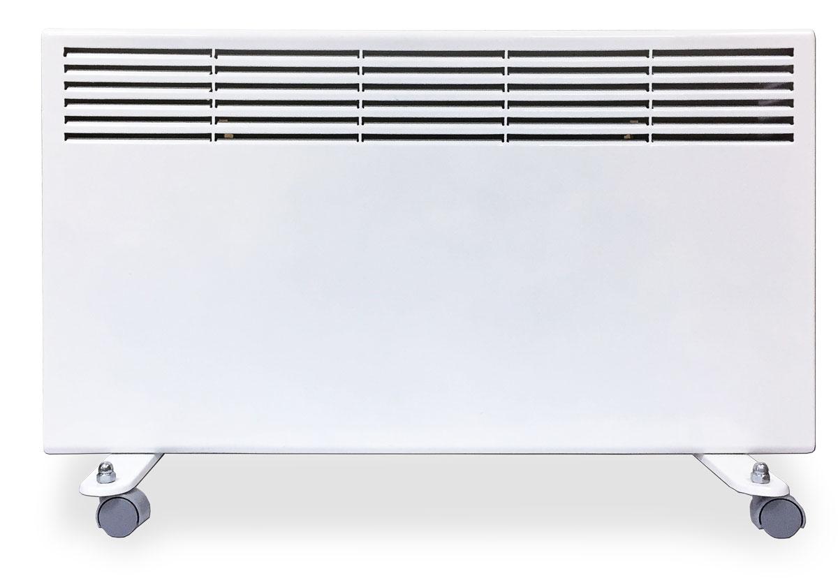 Rovex RHC-2000конвектор Rovex