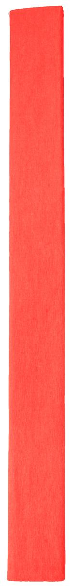 Greenwich Line Бумага крепированная флуоресцентная цвет коралловый 50 х 200 см greenwich line бумага крепированная цвет красный 50 х 250 см