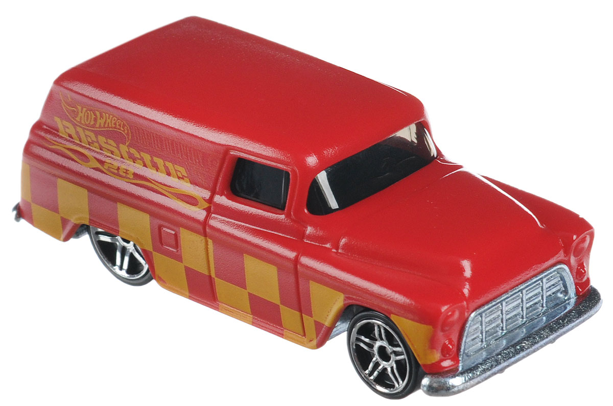 Hot Wheels Colour Shifters Машинка Ford F-150 BHR17 hot wheels color shifters машинка dodge charger r t