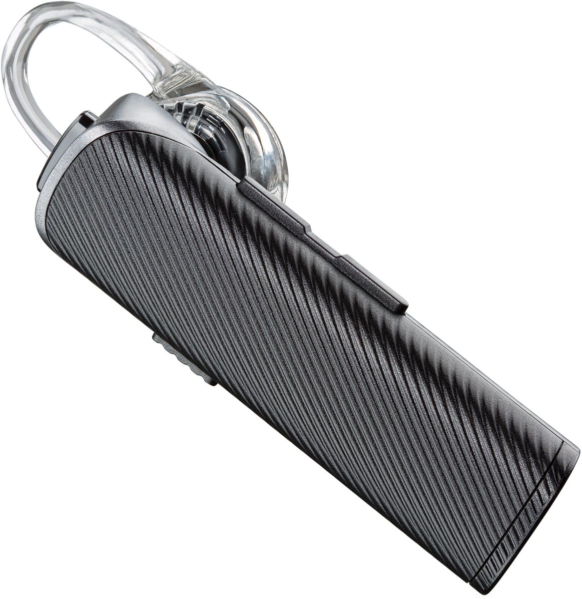 Plantronics Explorer 110, Black Bluetooth-гарнитура