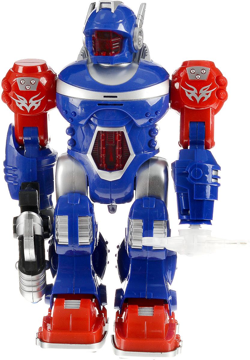 Играем вместе Робот игрушки для ванной играем вместе катер играем вместе человек паук marvel на батарейках