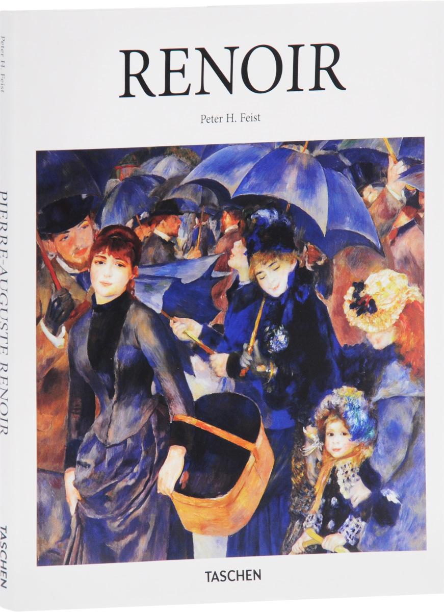 Renoir courbet