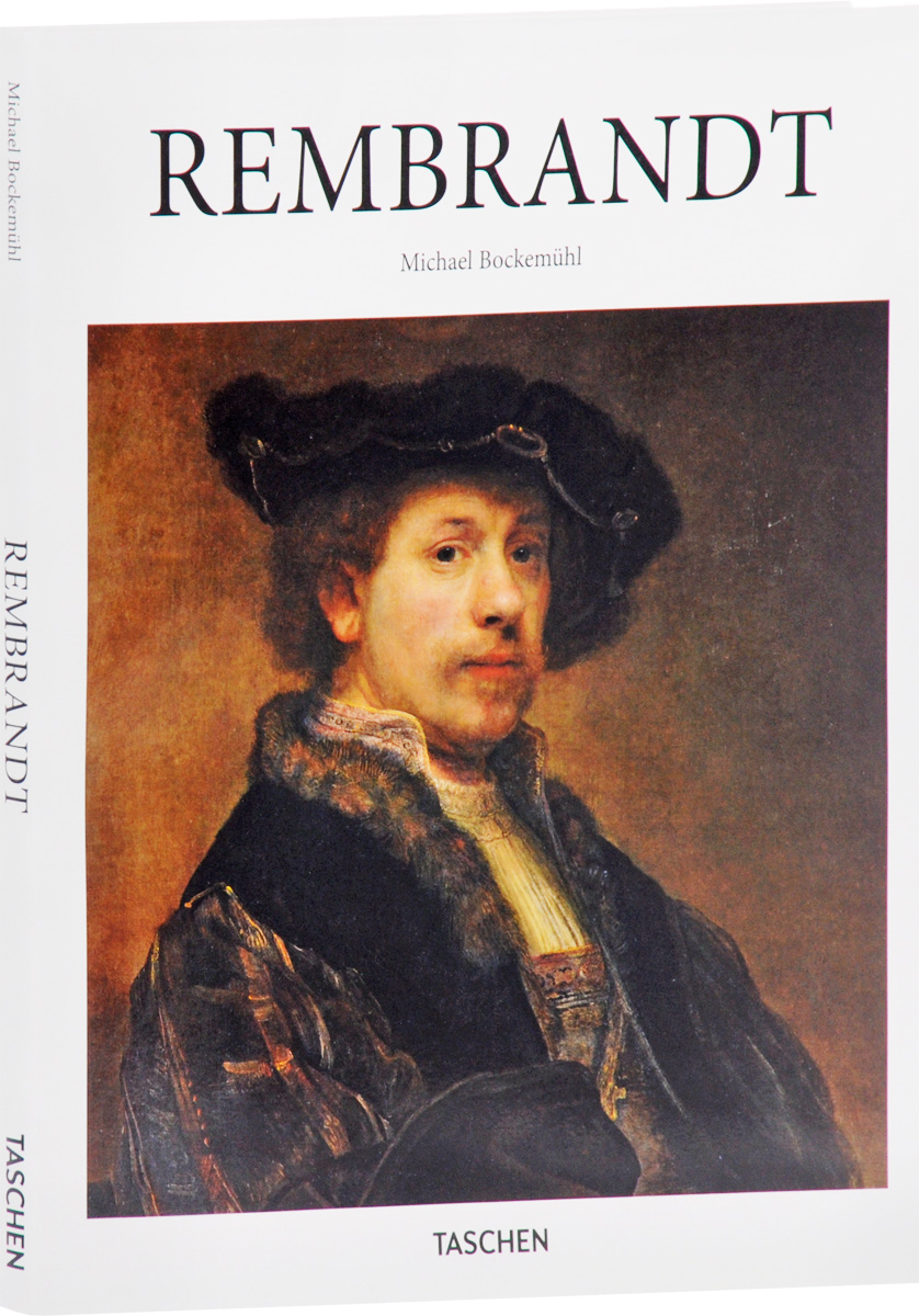 Rembrandt the age of rembrandt – dutch paintings in the metropolitan museum of art