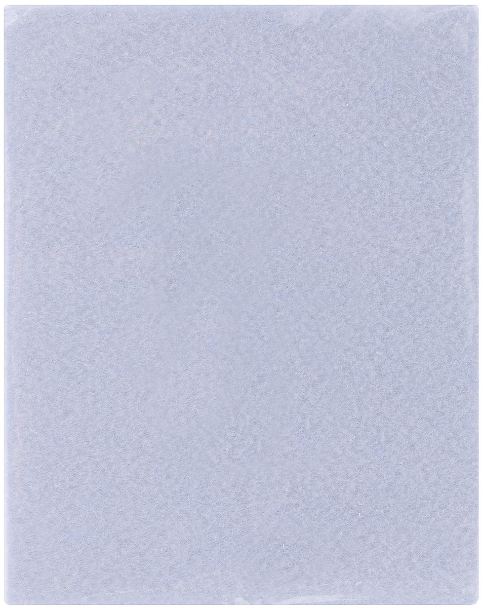 Салфетка для уборки Paterra, универсальная, сверхпрочная, цвет: фиолетовый, 30 х 38 см, 5 шт406-062Салфетки Paterra, выполненные из вискозы и полиэстера, предназначены для кухонных работ и уборки. Идеальны для впитывания воды, а также для удаления жировых и иных стойких загрязнений. Изделия не рвутся, их можно неоднократно стирать. Салфетки не оставляют ворсинок. Облегчают процесс мытья окон и зеркал, удобны для полировки мебели и бытовой техники.Количество: 5 шт.