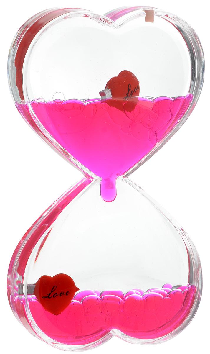 Релаксант Эврика Сердце. 9751097510Необычный настольный релаксант Эврика Сердце служит для психологической разгрузки, избавления от зрительного напряжения, успокоения, медитации или сосредоточения на мыслительной работе. Не зря говорят, что человеку приятней всего смотреть на текущую воду. На капающую жидкость тоже можно любоваться бесконечно, особенно если она окрашена в приятные глазу цвета. Принцип действия напоминает водяные или песочные часы. Когда падение капелек прекратится, переверните релаксант вверх дном, и размеренный процесс начнется снова.