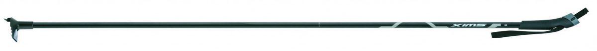 Палки лыжные Swix Nordic, рукоятка Touring, прогулочная, длина 150 см. ST102ST102Цилиндрический алюминиевый стержень в черном дизайне.Комплектуется туристической рукояткой с прямым темляком и стационарной прогулочной лапкой.ДИАМЕТРЫ & РОСТОВКИ:Рукоятка 16 мм, лапка 16 мм.