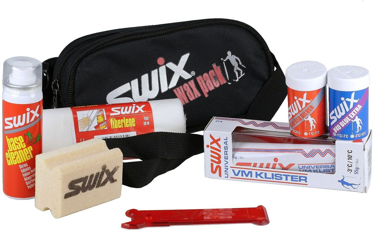 Набор мазей Swix: V40, V60, K22N, T0010, T0151, I61C, T0087 набор мазей swix tour v40 v45 v60 t10 t87
