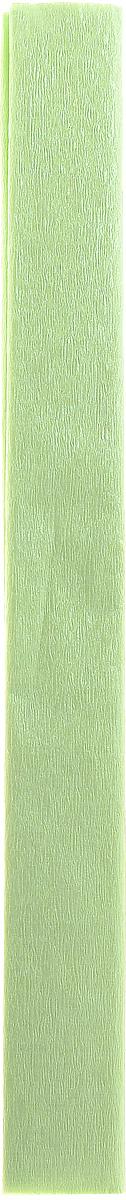 Greenwich Line Бумага крепированная цвет зеленый перламутр 50 х 200 смCR25190Крепированная бумага Greenwich Line - отличный вариант для воплощения творческих идей не только детей, но и взрослых. Бумага с плотностью 22 г/м2 прекрасно подходит для упаковки хрупких изделий, при оформлении букетов и создании сложных цветовых композиций, для декорирования и других оформительских работ. Насыщенный цвет бумаги сделает поделки по-настоящему яркими. Кроме того, крепированная бумага Greenwich Line поможет увлечь ребенка, развивая интерес к художественному творчеству, эстетический вкус и восприятие, увеличивая желание делать подарки своими руками, воспитывая самостоятельность и аккуратность в работе. Такая бумага поможет вашему ребенку раскрыть свои таланты.