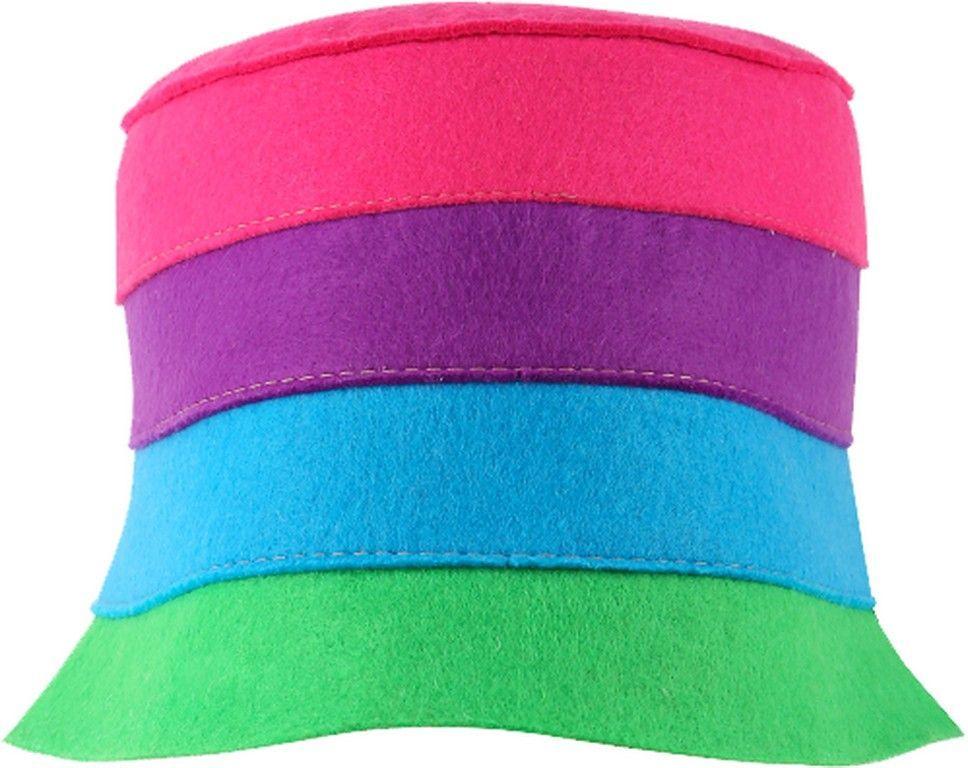 Шапка для бани и сауны В полоску, полиэстер, цвет: мульти905254 розовая, сиреневая, голубая, зеленаяШапка для бани и сауны В полоску, изготовленная из 100% полиэстера, просто незаменима для любителей попариться. Она предотвращает перегрев головы, служит термоизолятором, защищает волосы от сухости и ломкости. Кроме того, она прекрасно впитывает влагу. Необычный дизайн изделия поможет сделать ваш отдых более приятным и разнообразным.Характеристики:Материал: 100% полиэстер. Цвет: зеленый, голубой, сиреневый, розовый. Диаметр основания шапки: 22 см. Высота шапки: 16 см. Артикул: 905254.
