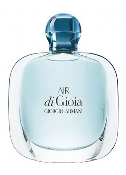 Giorgio Armani Acqua di Gioia Air lady Парфюмерная вода женская, 50 мл giorgio armani giorgio armani acqua di gio profumo парфюмерная вода спрей 75 мл