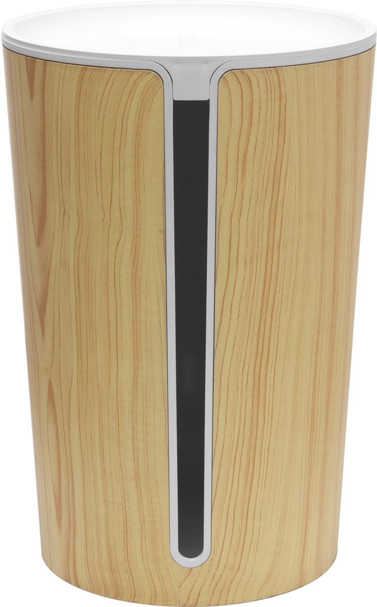 Bluelounge CN-LW CableBin, Light Wood бокс для сетевого фильтра aaden aa bluelounge