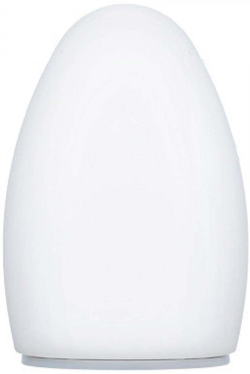 Elgato Avea Flare умная лампаEL-1AF109901000