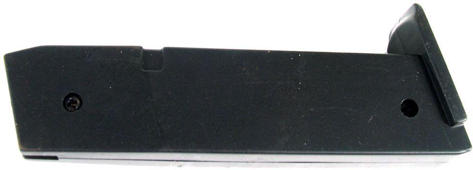 Магазин Galaxy G.29-M, пружинный, 6 мм hoverbot g 6
