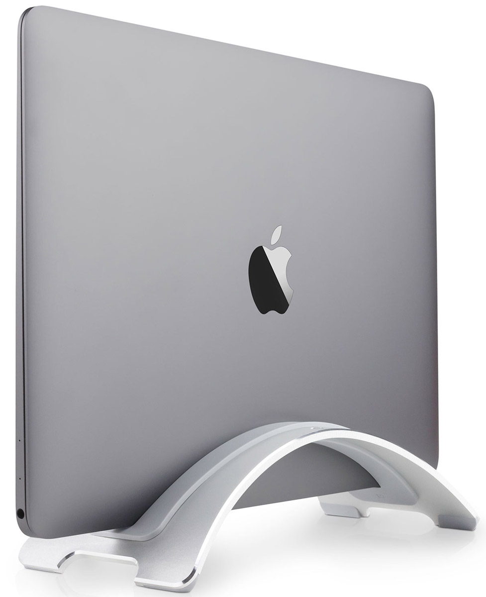 Twelve South BookArc подставка для Apple MacBook