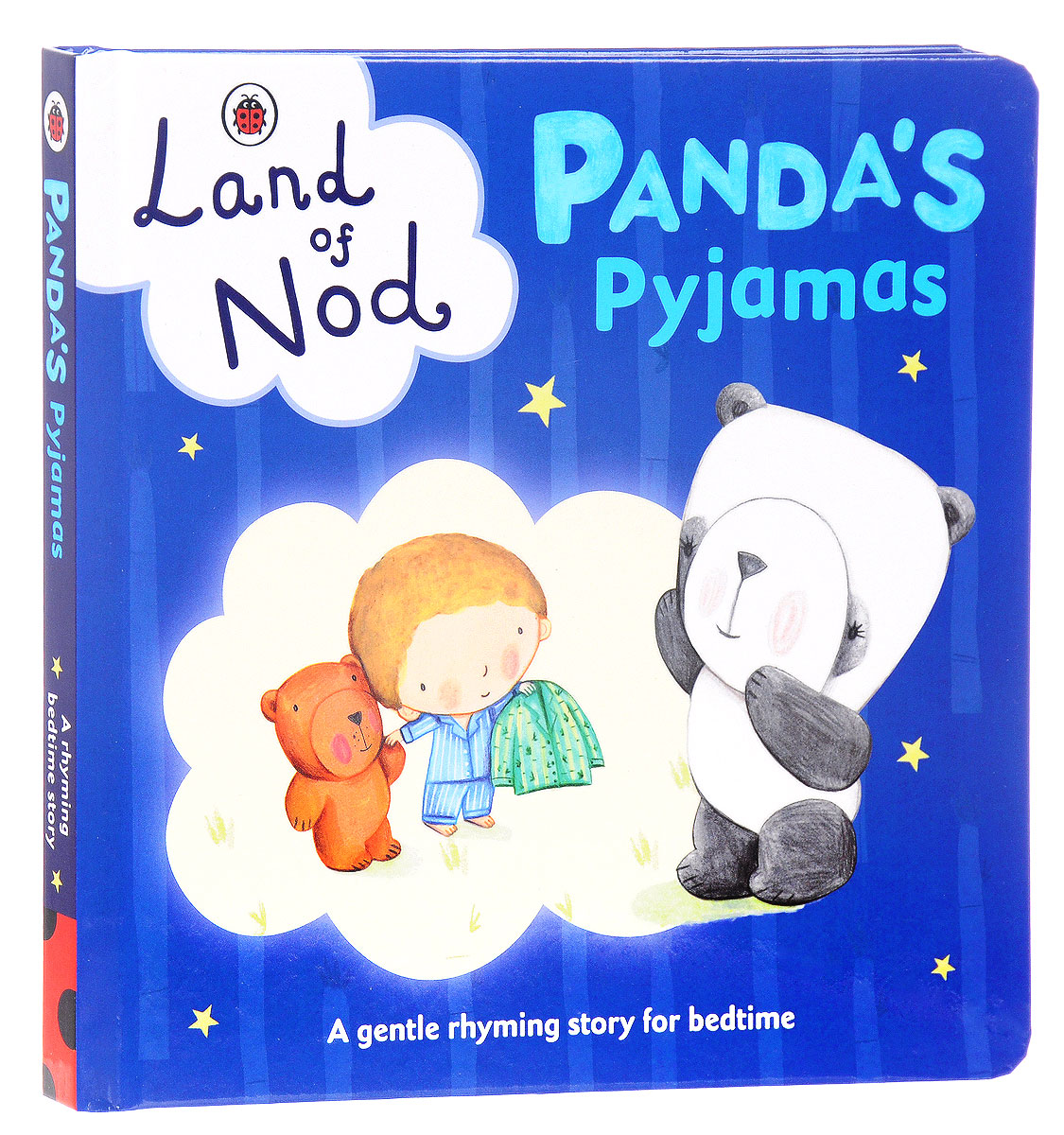 Panda's Pyjama's russia a journey to the heart of a land and its people