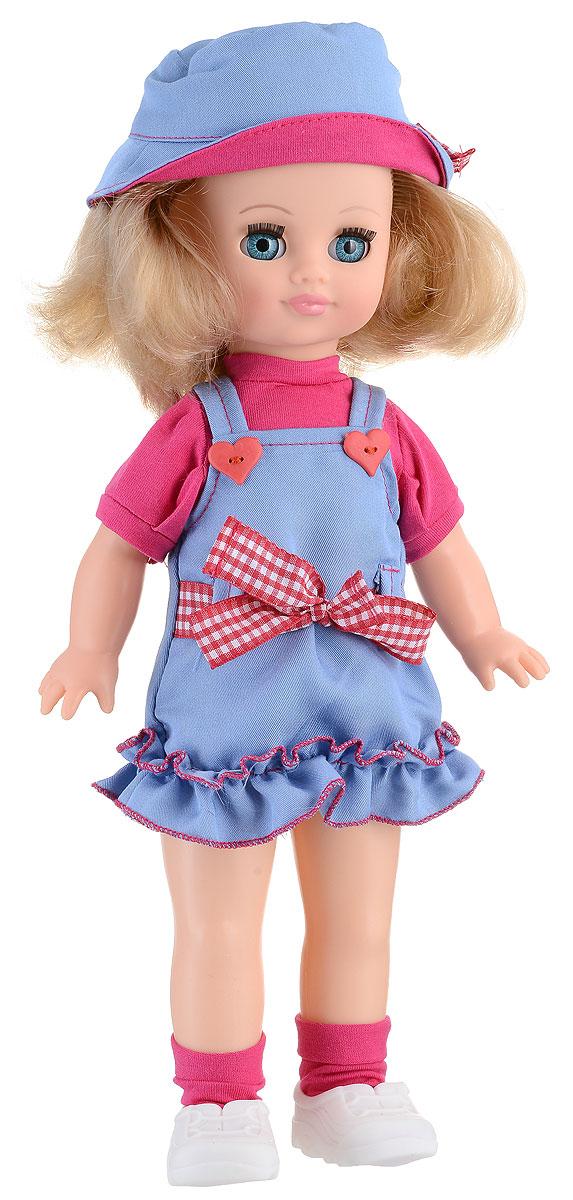 Весна Кукла озвученная Маргарита цвет одежды голубой розовый весна кукла озвученная оля цвет одежды белый розовый голубой