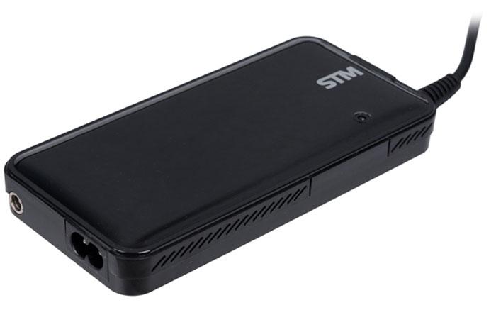 STM DLU90 адаптер питания для ноутбуков (90 Вт) - Зарядные устройства
