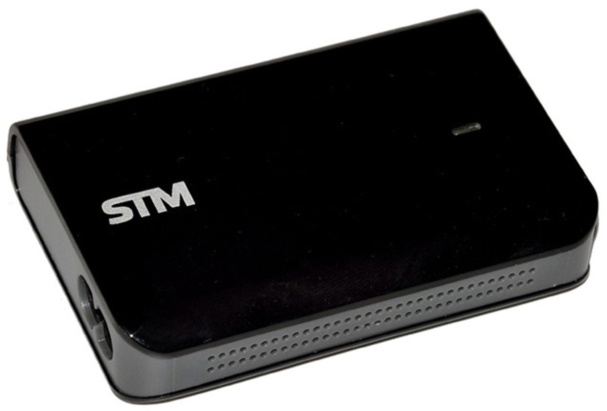 STM MLU70 адаптер питания для ноутбуков (70 Вт)