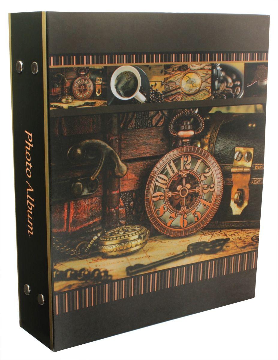 Фотоальбом Pioneer Man Style, 200 фотографий, 10 х 15 см. 47020 PP-4620047020 PP-46200Фотоальбом Pioneer Man Style поможет красиво оформить ваши самые интересныефотографии. Обложка из толстого ламинированного картона оформлена оригинальным принтом. Фотоальбом рассчитан на 200 фотографий форматом 10 x 15 см. Внутри содержится блок из 50 листов с окошками из полипропилена, одна страница оформлена двумя окошками для фотографий. Такой необычный фотоальбом позволит легко заполнить страницы вашей истории, и с годами ничего не забудется.Тип обложки: картон.Тип листов: полипропиленовые.Тип переплета: высокочастотная сварка. Материалы, использованные в изготовлении альбома, обеспечивают высокое качество хранения ваших фотографий, поэтому фотографии не желтеют со временем.