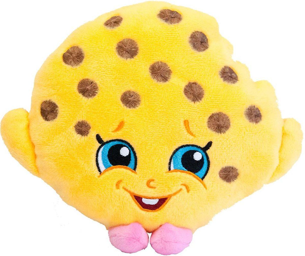 Shopkins Мягкая игрушка Печенька Куки