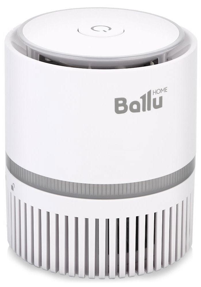 Ballu АР-105 очиститель воздуха - Воздухоочистители