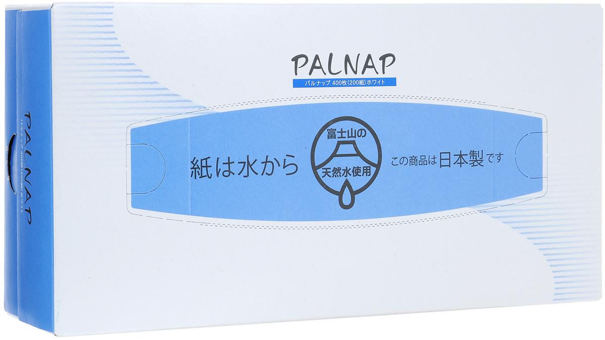 Салфетки бумажные Ideshigyo, 2-слойные, цвет упаковки: голубой, 200 шт100951_голубойСалфетки бумажные Ideshigyo изготавливаются по адаптированной технологии, подобно старинному японскому способу производства бумаги путем ручного процеживания. Мягкая воздушная текстура салфеток обеспечивает нежное прикосновение. При производстве салфеток используется вода из глубоких подземных источников близ горы Фудзи, что гарантирует безопасность использования. Благодаря удобной картонной упаковке салфетки помогут вам в любой ситуации и в любом месте.