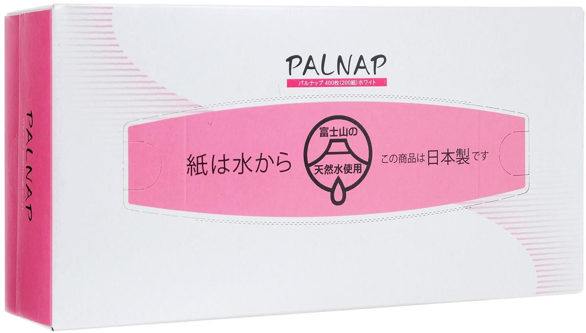 Салфетки бумажные Ideshigyo, 2-слойные, цвет упаковки: розовый, 200 шт100951_розовыйСалфетки бумажные Ideshigyo изготавливаются по адаптированной технологии, подобно старинному японскому способу производства бумаги путем ручного процеживания. Мягкая воздушная текстура салфеток обеспечивает нежное прикосновение.При производстве салфеток используется вода из глубоких подземных источников близ горы Фудзи, что гарантирует безопасность использования. Благодаря удобной картонной упаковке салфетки помогут вам в любой ситуации и в любом месте.