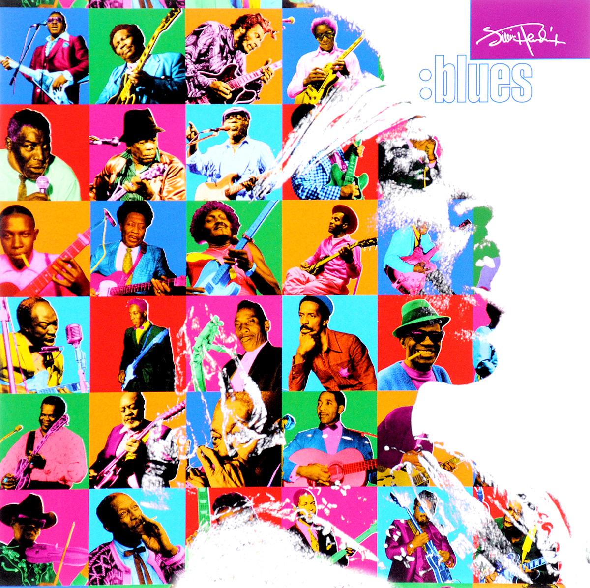 Джими Хендрикс Jimi Hendrix. Blues плектр dunlop jimi hendrix 12 medium