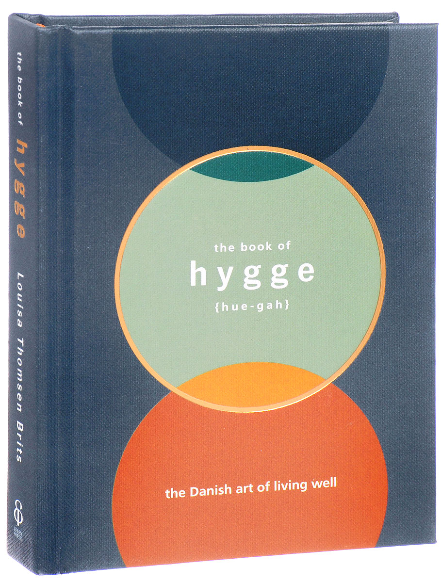 Hygge. The Danish Art of Living Wel 4000pcs esistor 0r 10m 2512 5% the chip resistoryou can leave a message to us which value you need after you pay for it