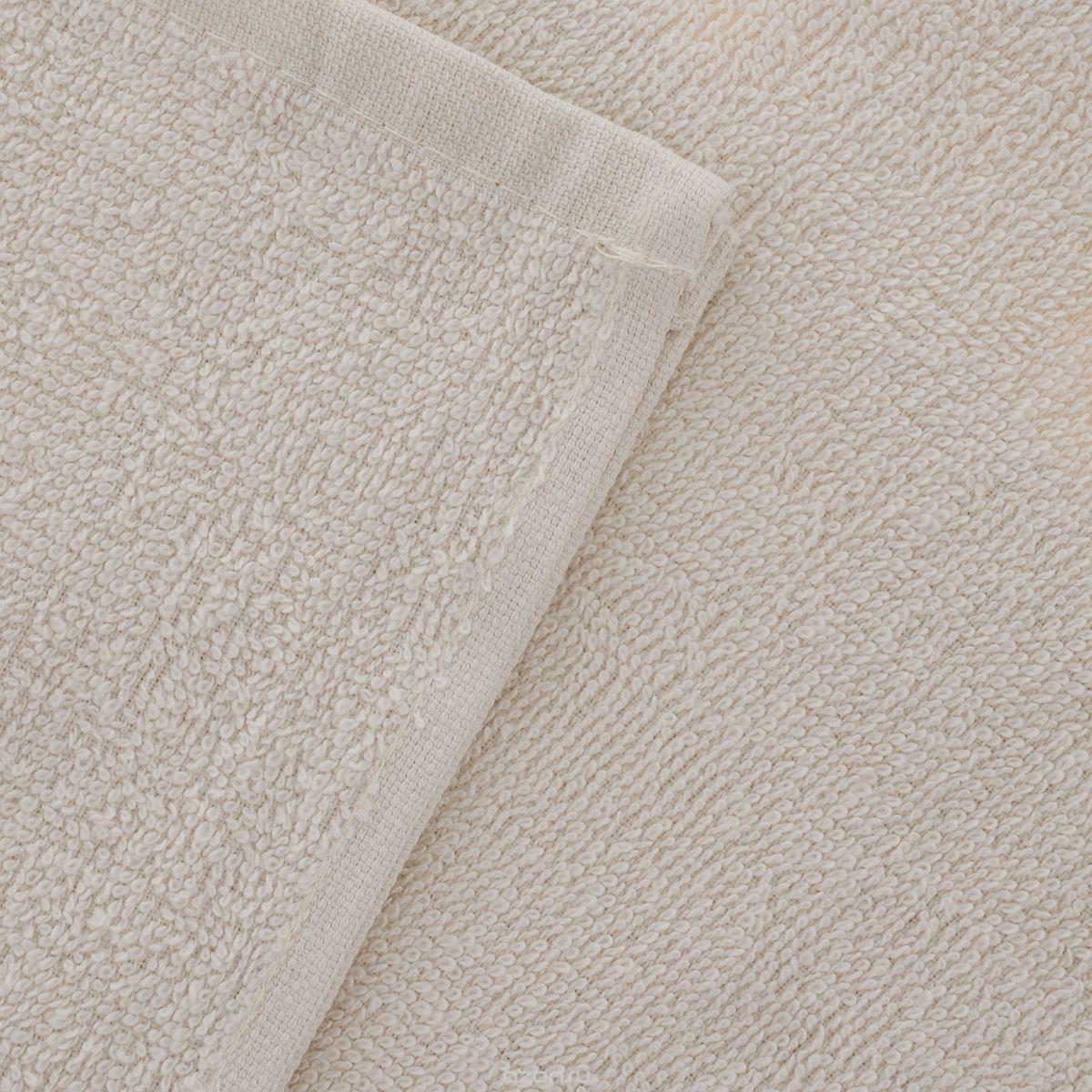 """Полотенце """"Aisha Home Textile"""" выполнено из натуральной махровой ткани (100% хлопок). Изделие  отлично впитывает влагу, быстро сохнет, сохраняет яркость цвета и не теряет форму даже после  многократных стирок.  Полотенце очень практично и неприхотливо в уходе. Оно создаст прекрасное настроение и  украсит интерьер в ванной комнате."""