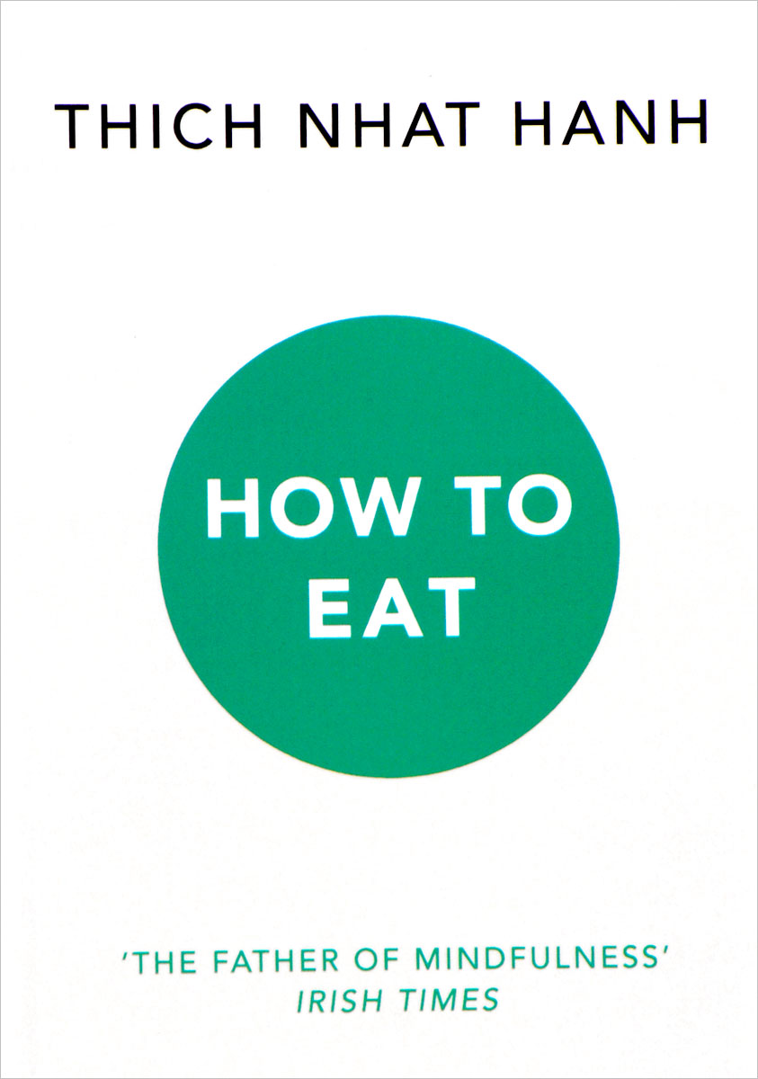 How to Eat wells h g the food of the gods and how it came to earth page 4