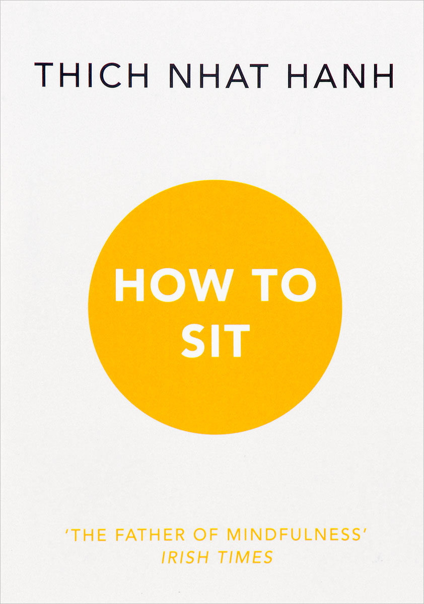How to Sit affair of state an