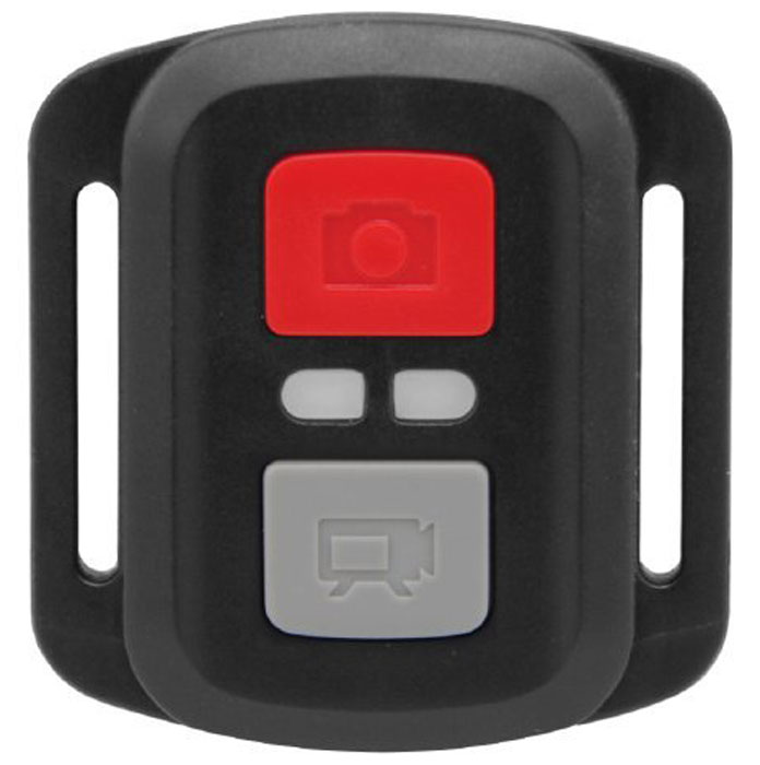 Eken Remote пульт дистанционного управления для экшн-камер пульт behringer x1622usb