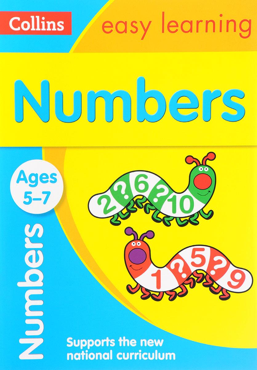 Numbers sense and sensibility
