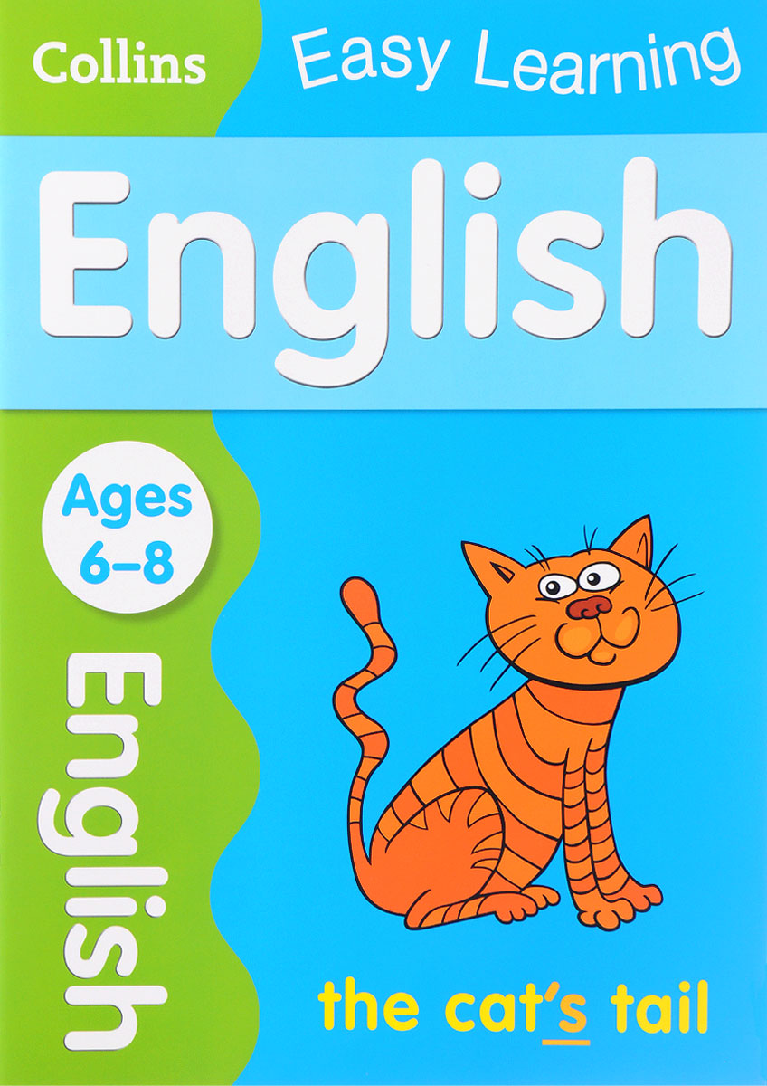 English driscoll l cambridge english skills real reading 3 with answers