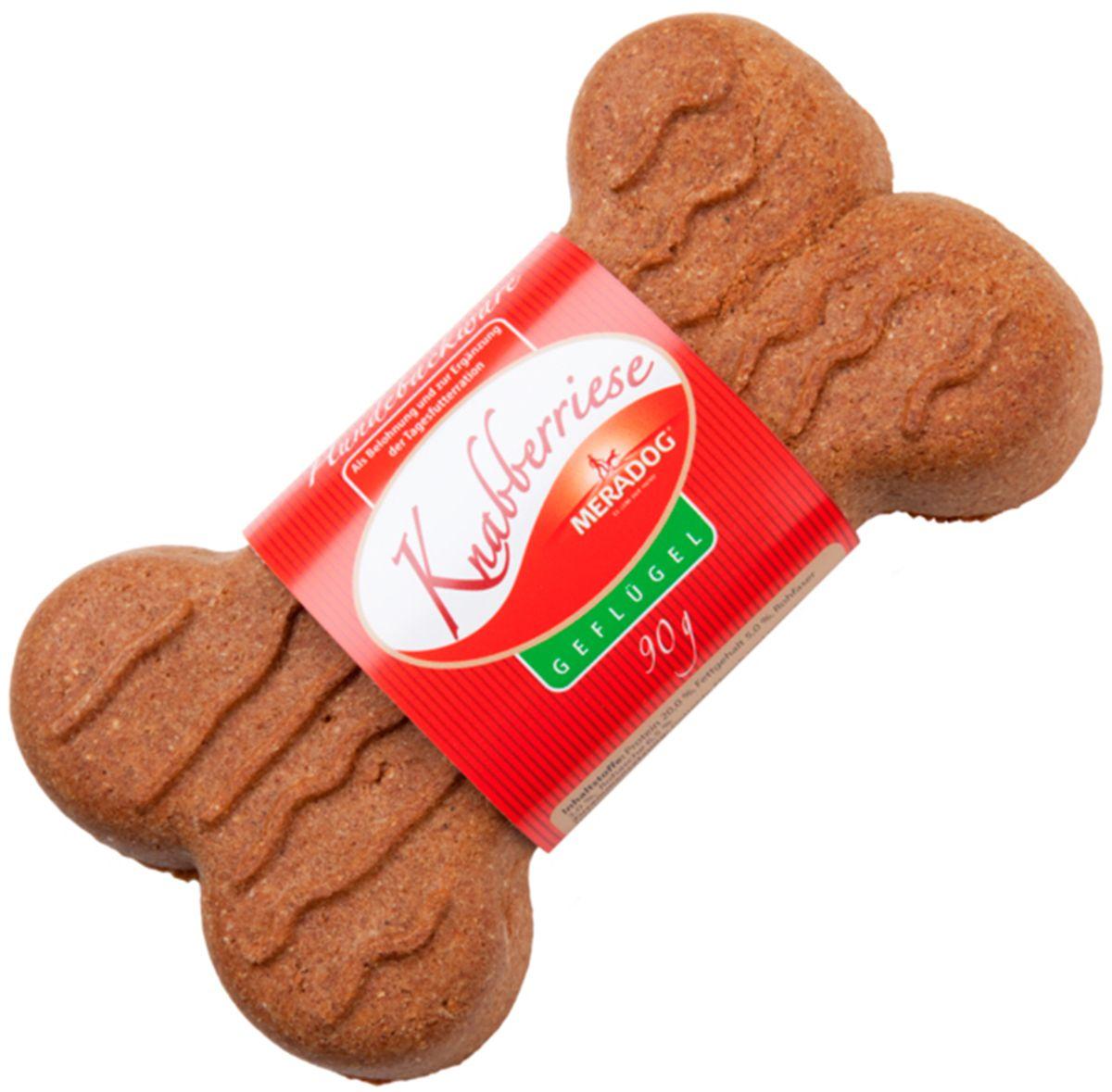 Печенье_(лакомства)_для_собак._Как_вознаграждение,_а_также_дополнение_к_основному_рациону_собак