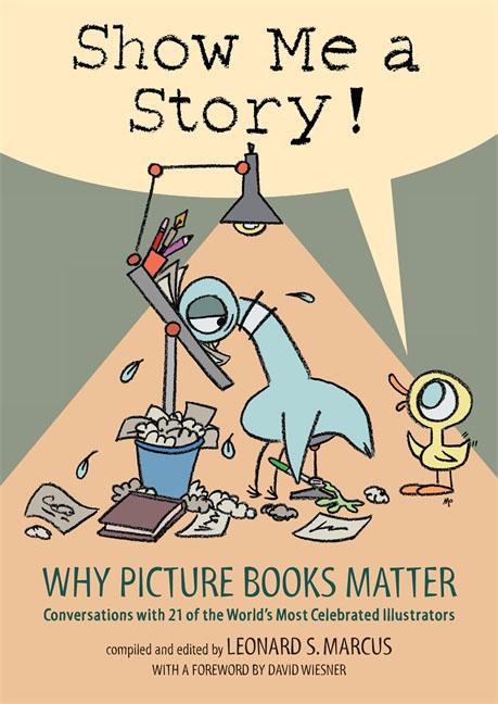 Show Me a Story! таймер show more 220v 10a kg01