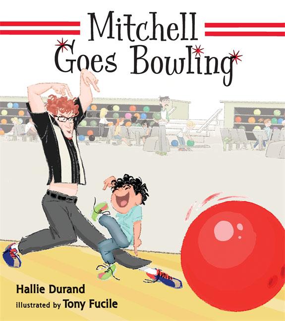 Mitchell Goes Bowling виниловые пластинки joni mitchell ladies of the canyon