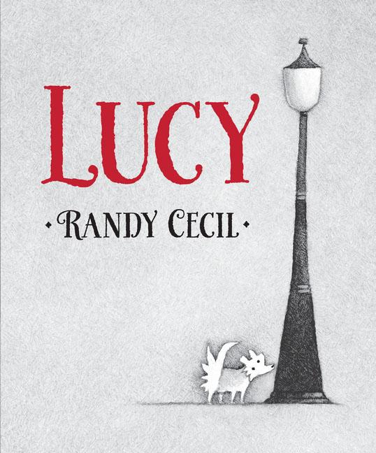 Lucy adachitoka noragami stray stories 1