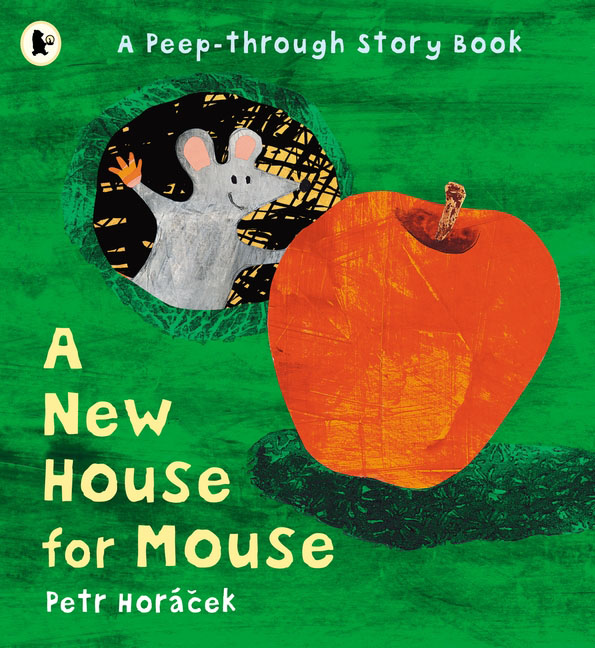 A New House for Mouse браслеты escada e63075 b92
