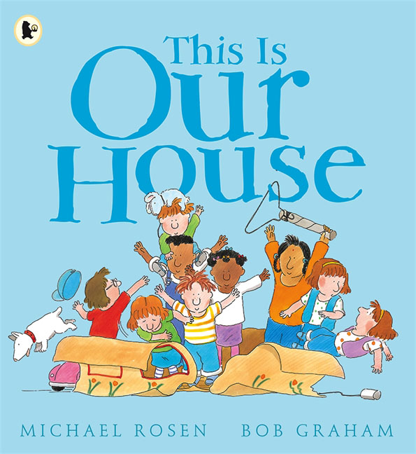 This Is Our House michael jacksons this is it cd