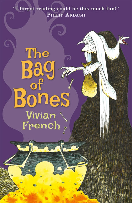 The Bag of Bones the power of five evil star