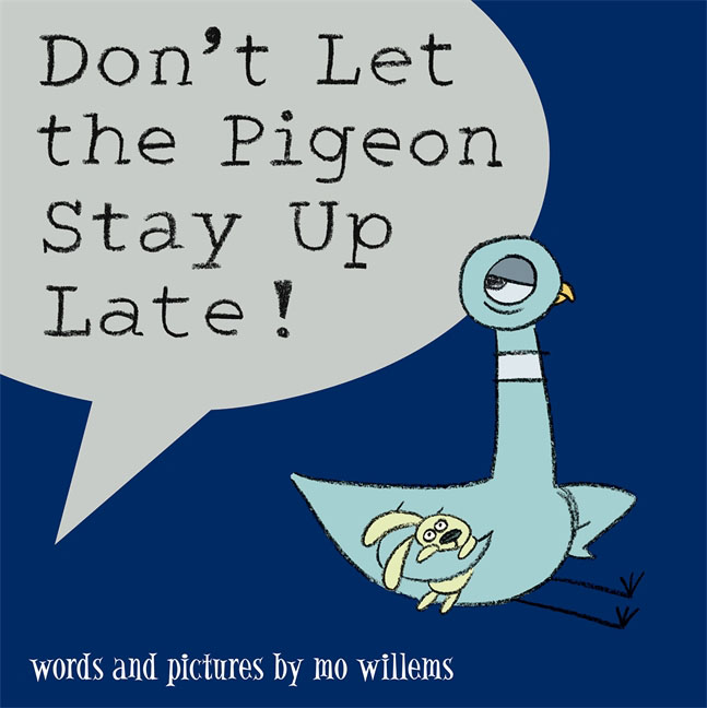 Don't Let the Pigeon Stay Up Late! access control all in one machine reader entry door keypad lock access control system for office family & 10 promixity card