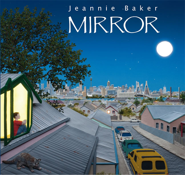 Mirror юбка the page the one 823479 page one