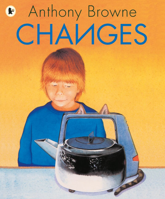 Changes,  - купить со скидкой