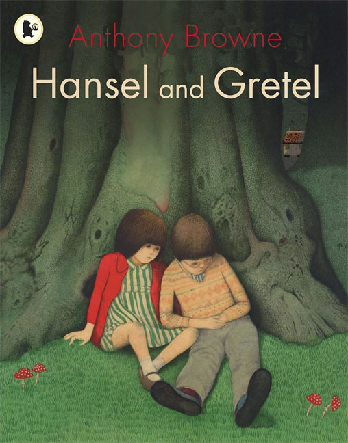 Hansel and Gretel hansel