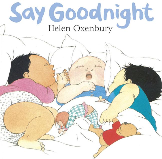 Say Goodnight goodnight punpun volume 3